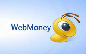 Webmoney код ошибки 500