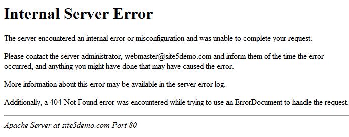 Webmoney ошибку 500
