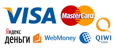 обмен Neteller на Webmoney и Киви кошелек