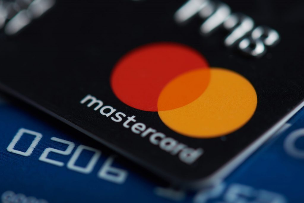 Яндекс.Деньги и Mastercard