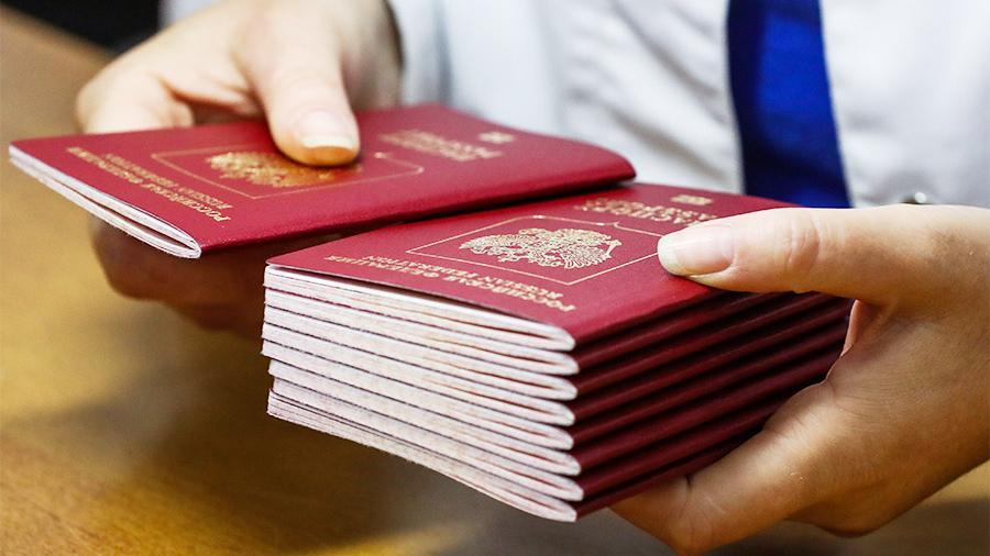 Использование Вебмани без предоставления паспорта