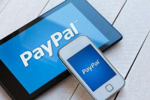 Сервис ПэйПэл считается одной из крупнейших платёжных систем в мире и сотрудничает с другими дебетовыми расчетными ресурсами