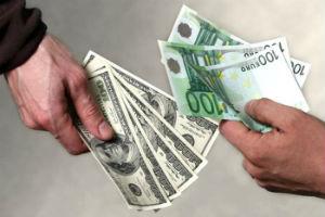 Все пользователи системы WebMoney имеют возможность перевести средства с одного из своих кошельков в другую валюту