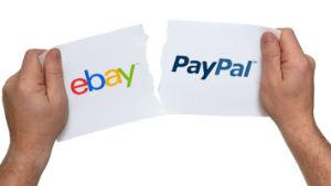 Платёж не будет проведён, если вы ошиблись, указывая свои личные данные при оплате