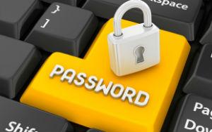 Что делать если забыл пароль от WebMoney? Главное, не паниковать