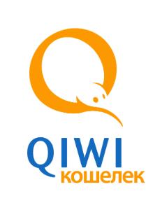 В платежной системе Qiwi есть один очень неприятный момент – это плата за неактивность