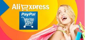 Международная платёжная система ПэйПэл работает в более чем 200 странах мира и позволяет совершать операции в 24 национальных валютах
