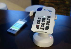 Существует два способа совершить в платёжной системе PayPal возврат средств
