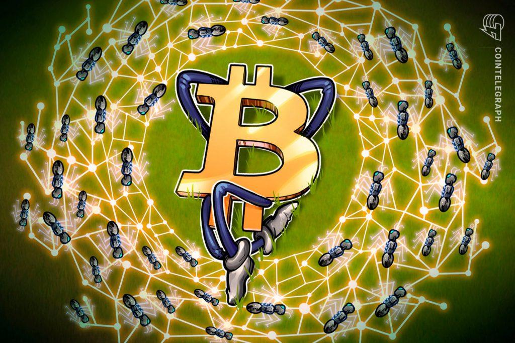 Как вывести Bitcoin на Qiwi