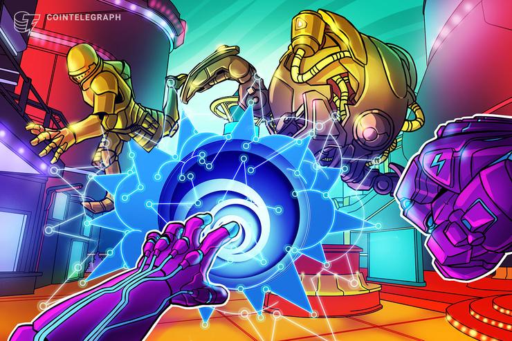 Задачей платежной системы Xsolla является упрощение приёма оплаты игр и внутриигровых приобретений