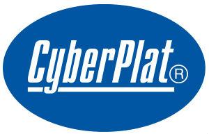 Универсальная платежная система Cyberplat представляет собой мультибанковский сервис
