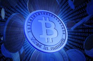 Есть три основных способов как оплатить Bitcoin через Qiwi