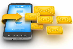 Обычно, если на Киви не приходит смс с кодом подтверждения в течение 3-4 минут, у пользователя начинается паника
