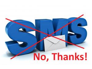 Подключение услуги SMS информирования Qiwi кошелька повышает удобство пользования своим электронным счётом