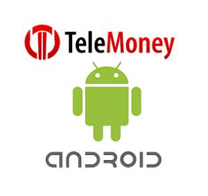 Сходство названия мобильного приложения Telemoney с одноимённой платёжной системой вряд ли случайно