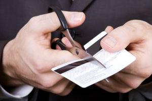 У владельца электронного счета возникает необходимость узнать, как удалить Пайер кошелек и перестать пользоваться старым аккаунтом