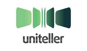 Вопрос, что это такое – Uniteller, в первую очередь возникает у руководителей государственных и коммерческих организаций