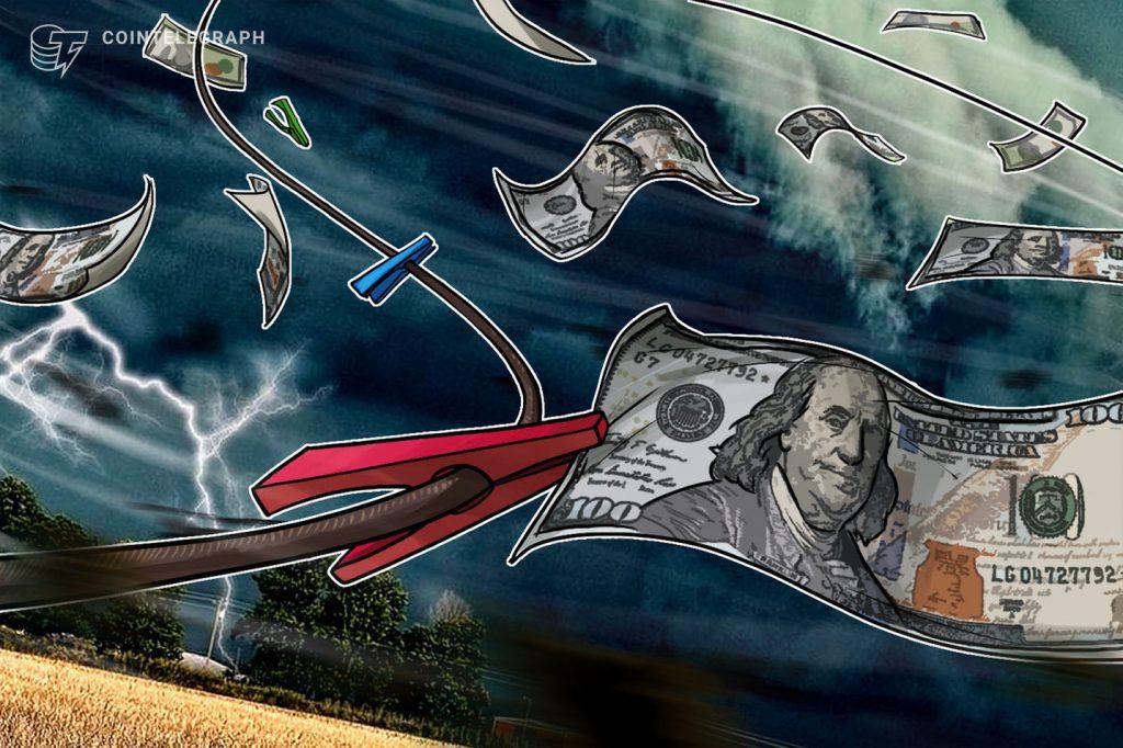 Финансовые операции в системе Пайер