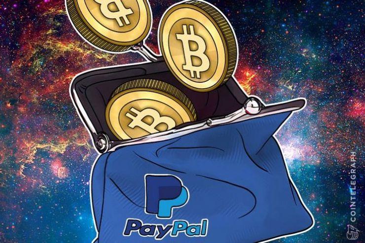 Платёжную систему PayPal можно назвать одним из самых популярных зарубежных сервисов для совершения оплаты товаров и услуг, обменов валют и переводов