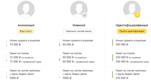 Вывести деньги с заблокированного кошелька Яндекс.Деньги в теории можно без подтверждения, но этот процесс включает в себя много сложностей, вплоть до личного посещения офиса компании