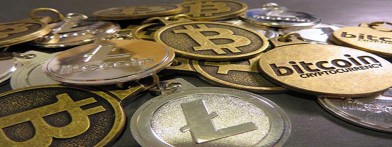 успешный бот для криптовалют