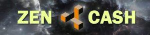 обзор криптовалюты ZenCash