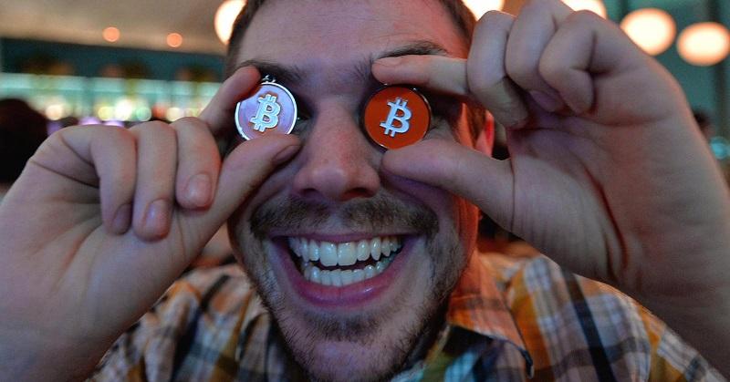 где хранить криптовалюту биткоин