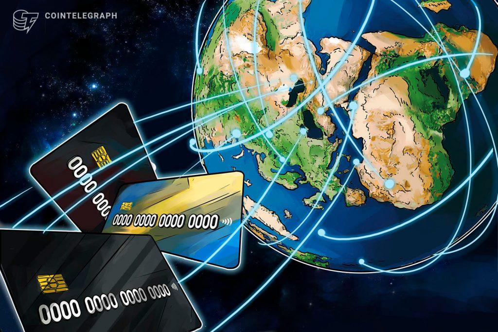 криптовалюта в кредит