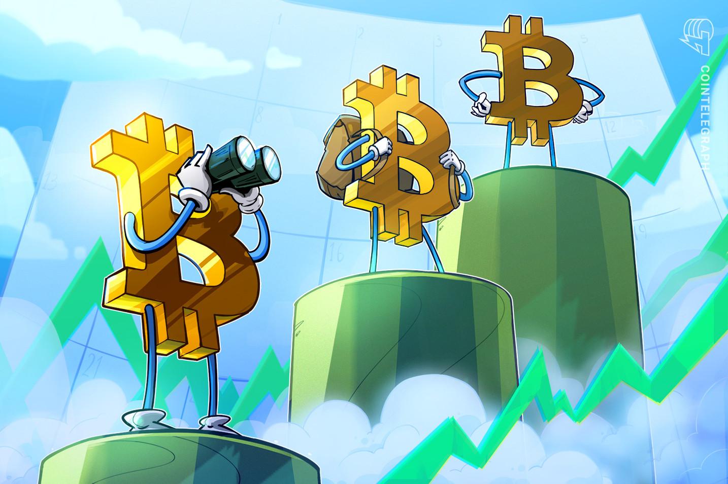 Фото эмблемы биткоин