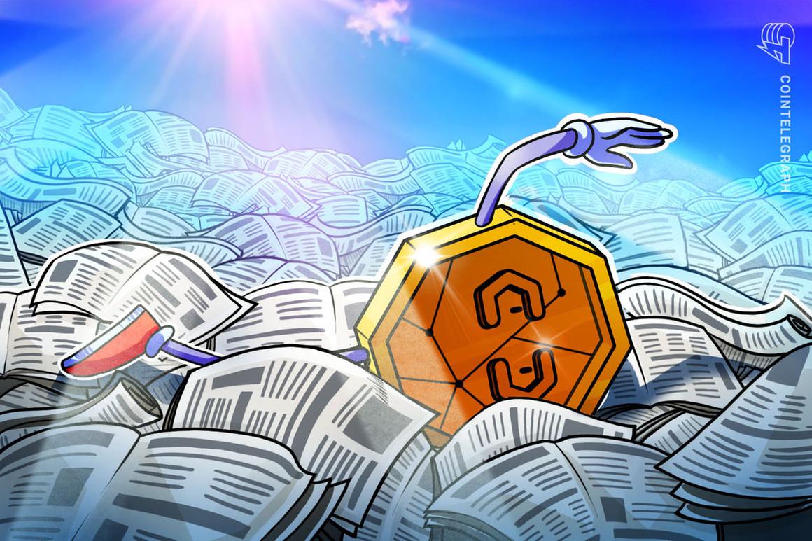 Стекинг криптовалюты