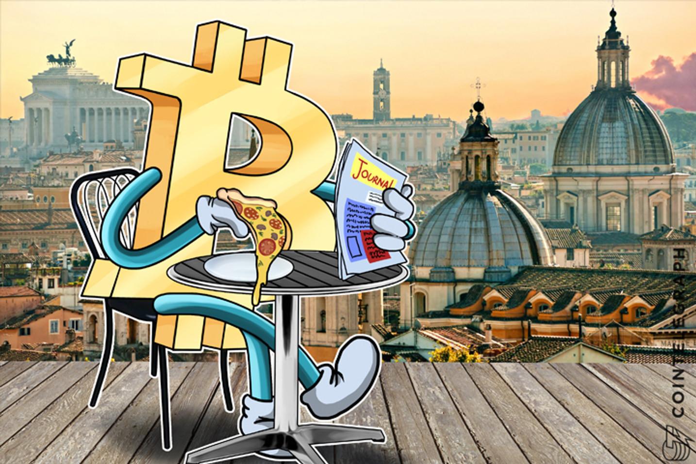 Преимущество биткоина перед другими криптовалютами