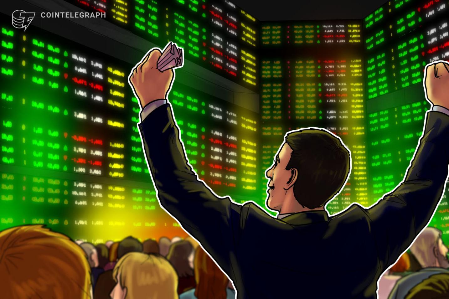 Когда биткоин меньше всего и его мог купить каждый?