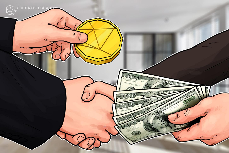 Как и где выгодно продать биткоин, все способы