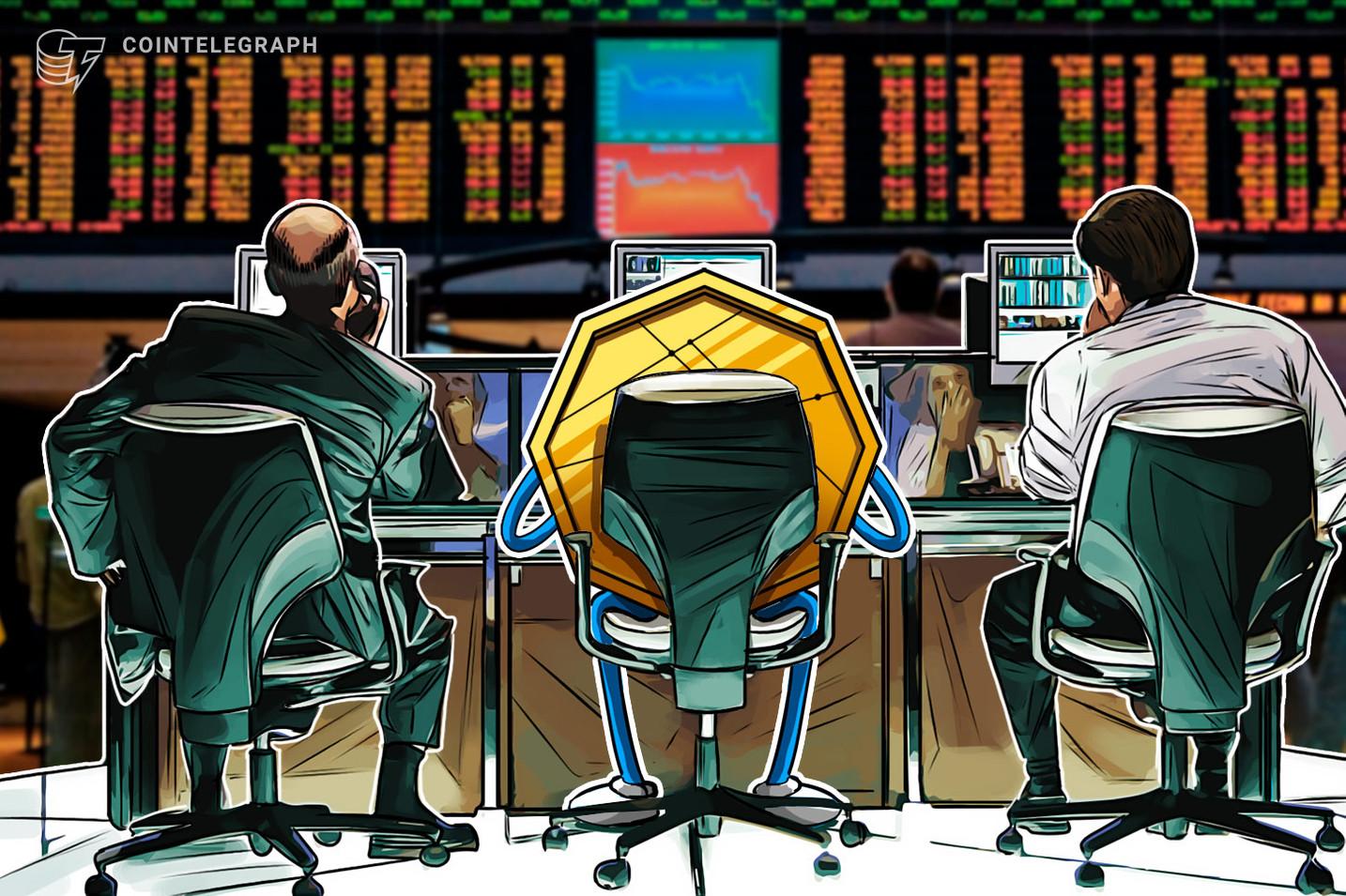 Самые перспективные криптовалюты