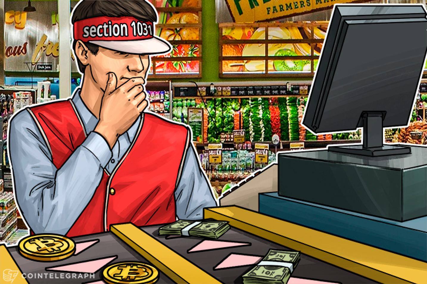 Какими криптовалютами можно расплачиваться?