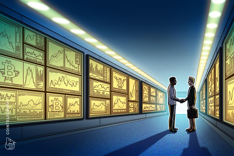 Как заработать на криптовалюте при помощи инвестирования
