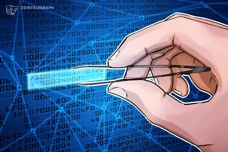 Что такое криптография и кто её придумал?