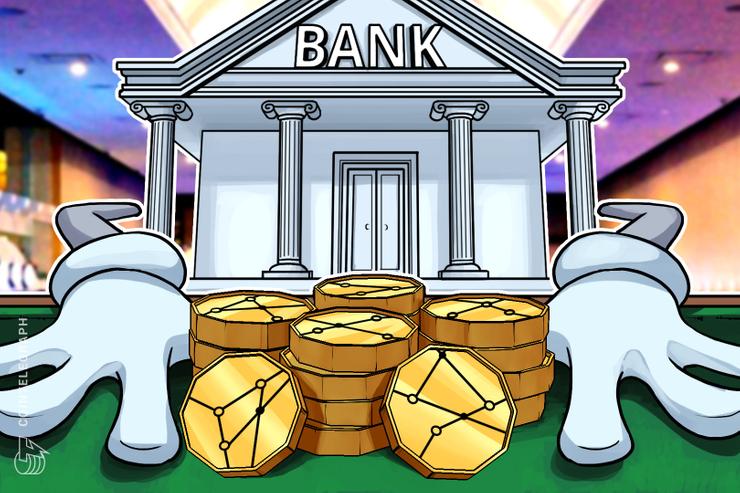 Заменит ли криптовалюта настоящие деньги и когда это произойдёт?