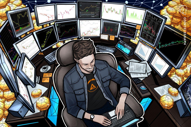 Недорогая перспективная криптовалюта
