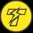 thunder-token